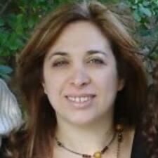 Silvana Laura