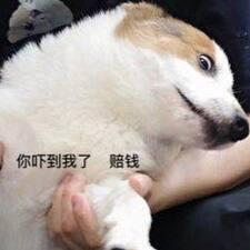 Το προφίλ του/της 杰哥