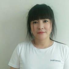 Profil korisnika 晓健