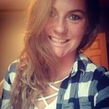 Profil korisnika Meggie
