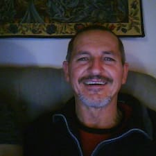 Selwyn User Profile