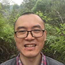 子永 felhasználói profilja