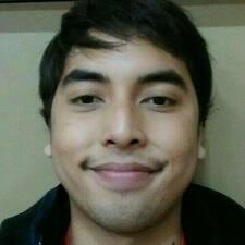 Jikko User Profile