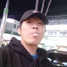 Seungyong - Profil Użytkownika