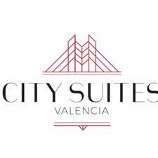 Perfil do usuário de City