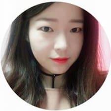 진수님의 사용자 프로필