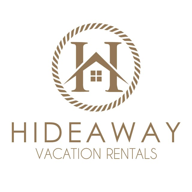 Hideaway Vacation Rentals User Profile