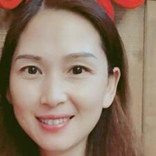 清蓉 is a superhost.