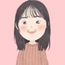 梦舒 Profile ng User
