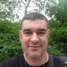 Profil korisnika Hrvoje