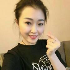 Perfil do usuário de 云华日租房