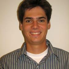 Profil korisnika Flávio