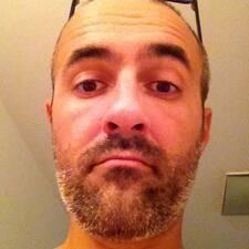 Filippo - Profil Użytkownika