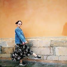 Xiang - Profil Użytkownika