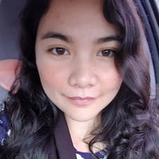 Vina - Profil Użytkownika