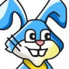 剑 felhasználói profilja