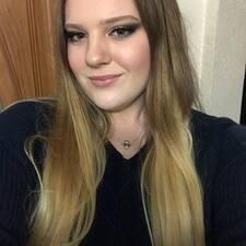 Angel - Profil Użytkownika