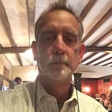 Michael A. User Profile