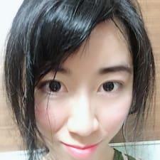 Nutzerprofil von 依儒