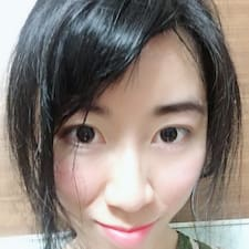 Profil utilisateur de 依儒