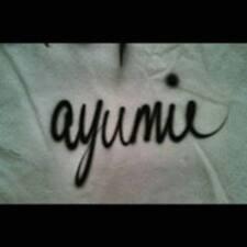 AYumie Brugerprofil