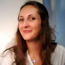 Profil utilisateur de Bonnenfant