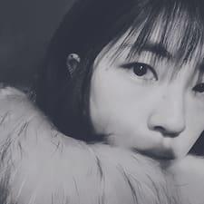 Profil utilisateur de Yangsa