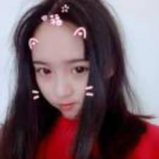 风 Kullanıcı Profili