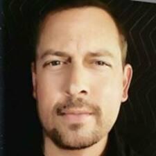 Profil korisnika Dave