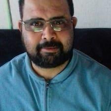 Moungi님의 사용자 프로필