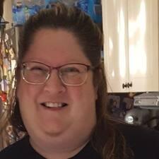 Paulette User Profile