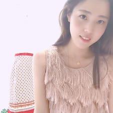 哲 - Profil Użytkownika
