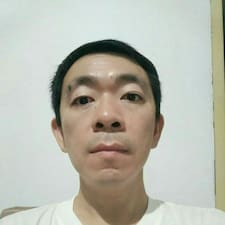 Profil utilisateur de Benny