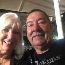John & Angeline User Profile