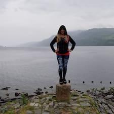 Waleska