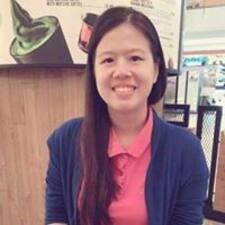 Khang User Profile
