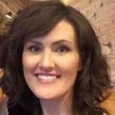 Michelle S User Profile