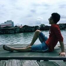 Xiiao User Profile