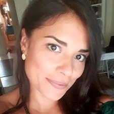 Marce Andrade