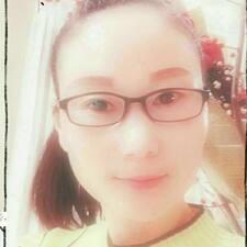 Profil utilisateur de 禄芳