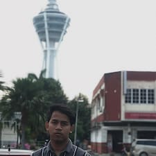 Abdul Kullanıcı Profili