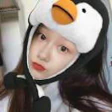 Profil utilisateur de 小迷糊