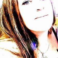 Cher Brugerprofil