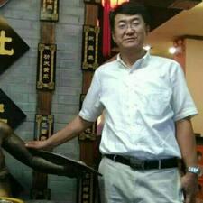 Profilo utente di 壮志