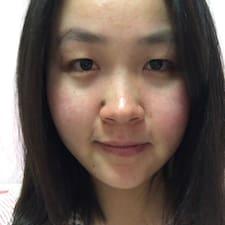 鸿雁 User Profile