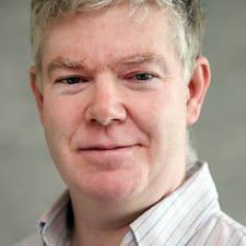 Profil korisnika Peter L