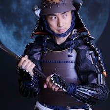 Yasuhiko