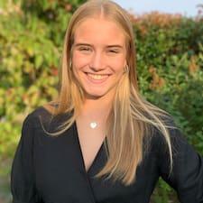 Lea Brugerprofil