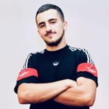 Alexanter Kullanıcı Profili