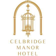 Profilo utente di Celbridge Manor Hotel
